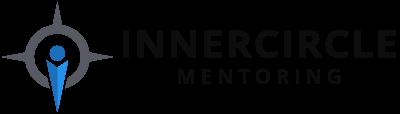 InnerCircle Mentoring